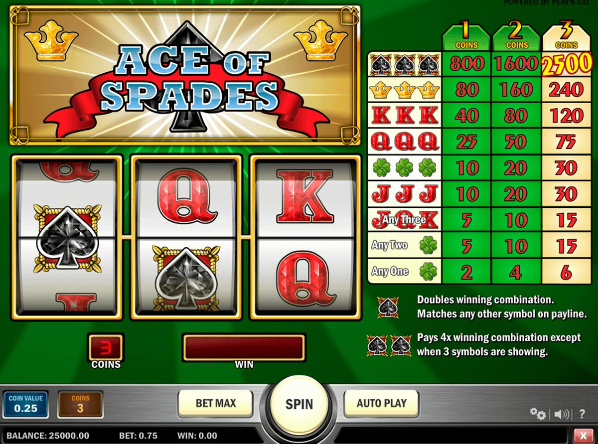 Casino in - 881359