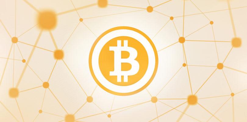 Casino Mit Bitcoin - 614686