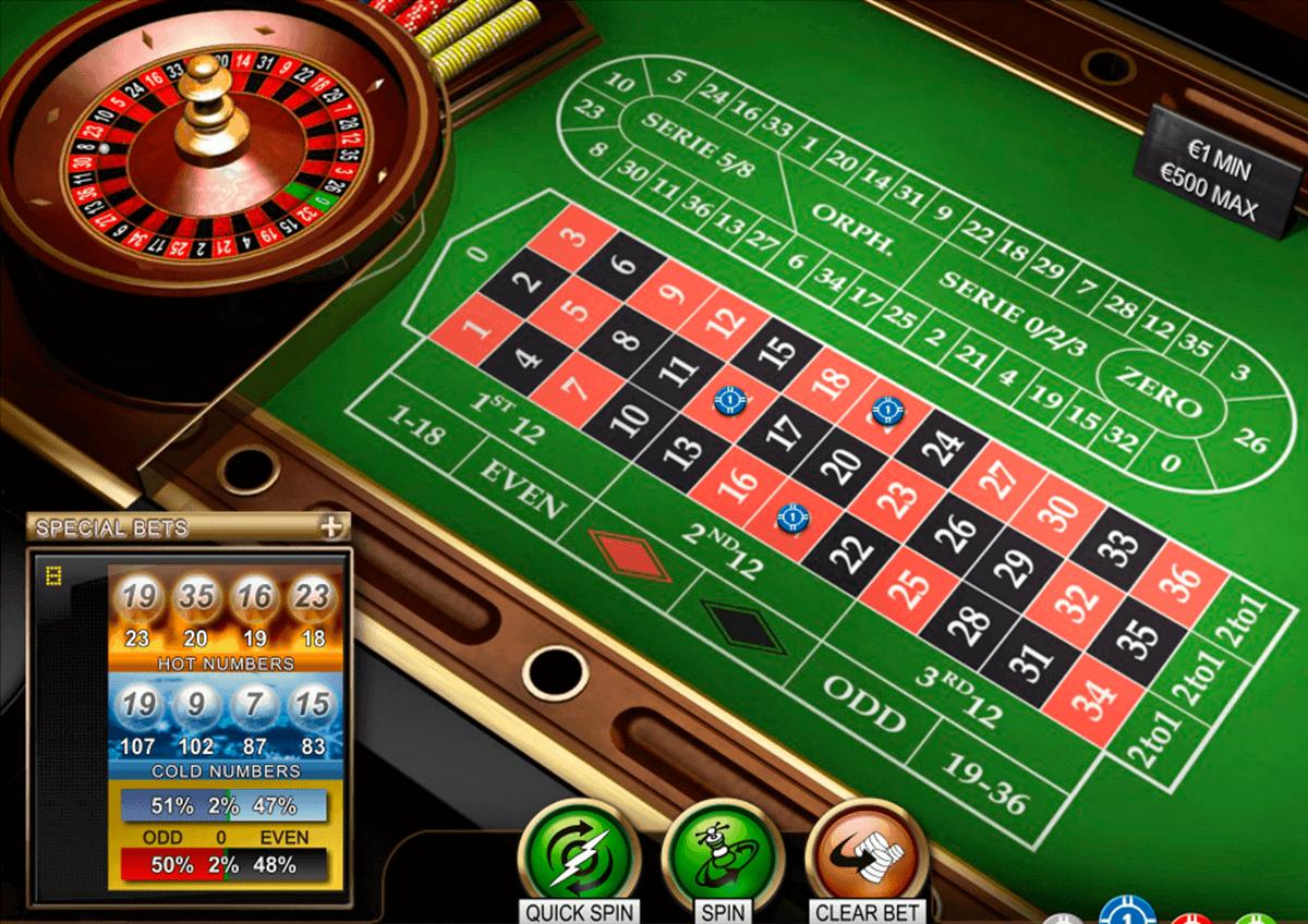 Casino mit - 314708