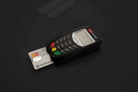 Casino mit EC - 910730