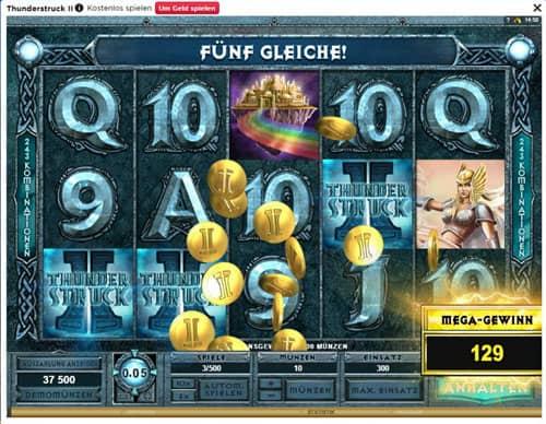 Casino mit - 942901
