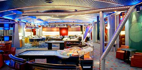 Casino ohne Anmeldung - 179244