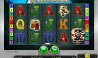 Casino ohne - 855797