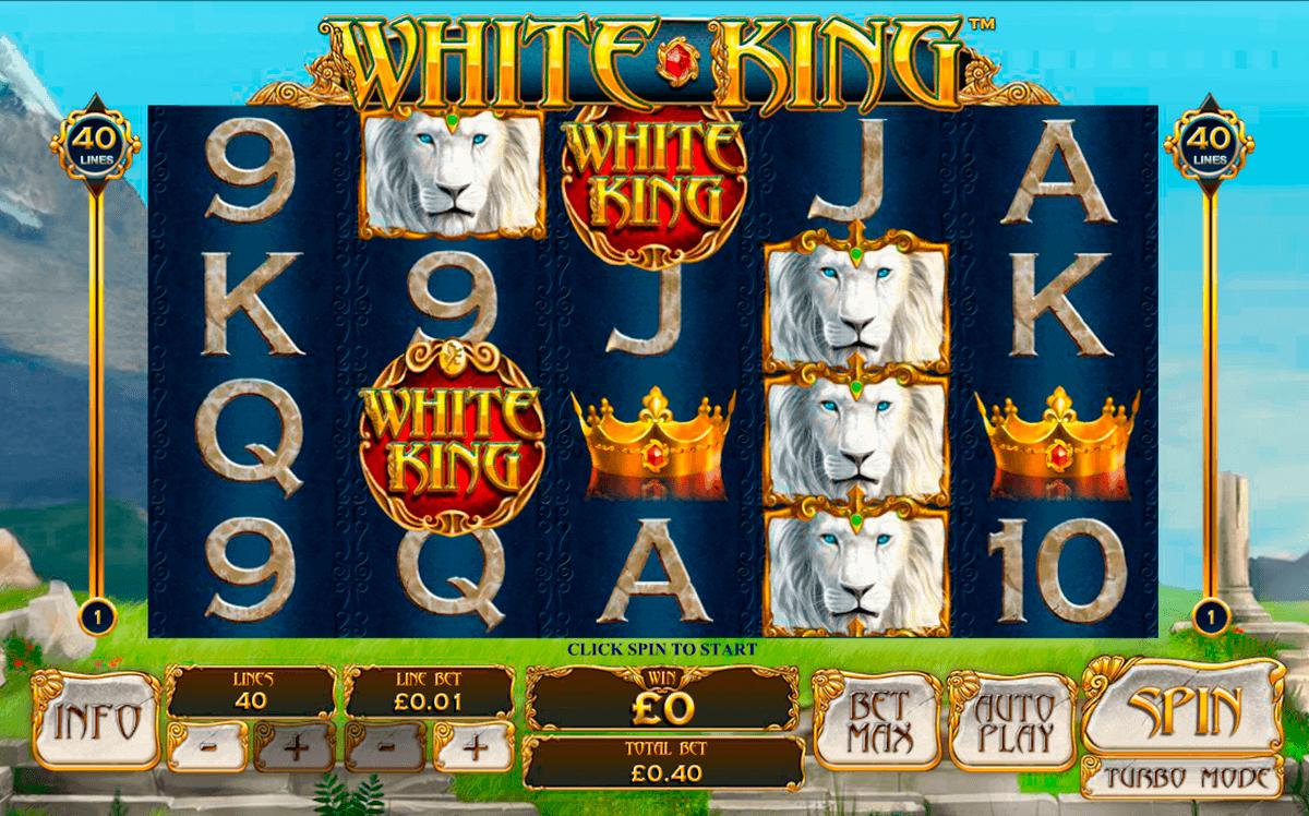 Casino ohne Anmeldung - 769373