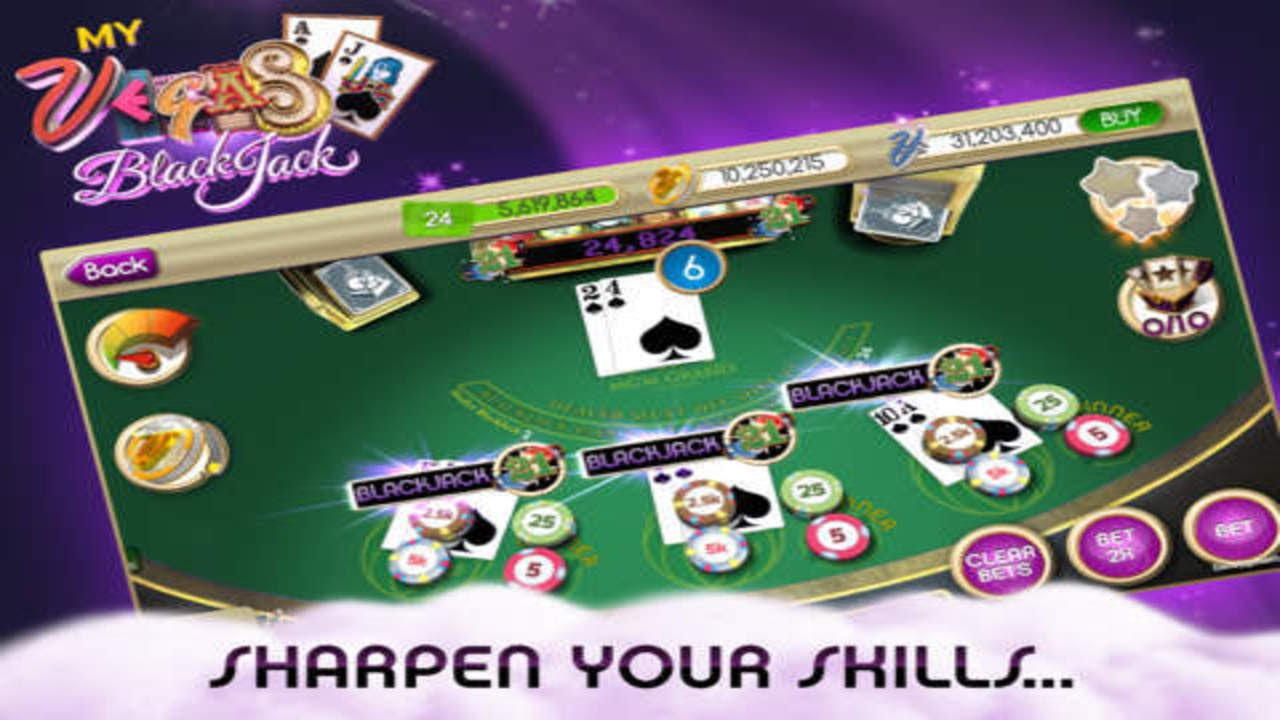 Casino ohne - 44954