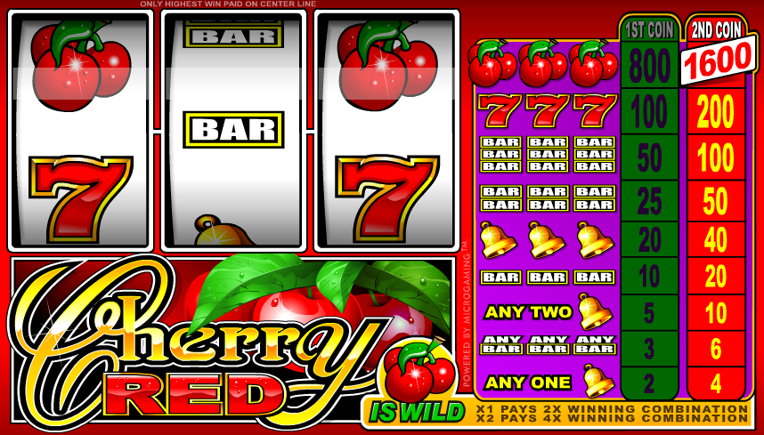 Casino online - 531449