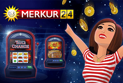 Casino online - 269745