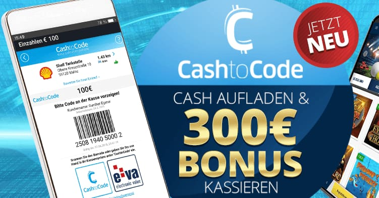 Casino Rewards Erfahrungen - 323300