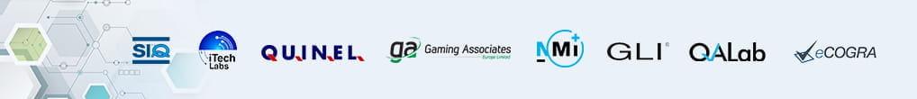 Casino Roulett - 604118
