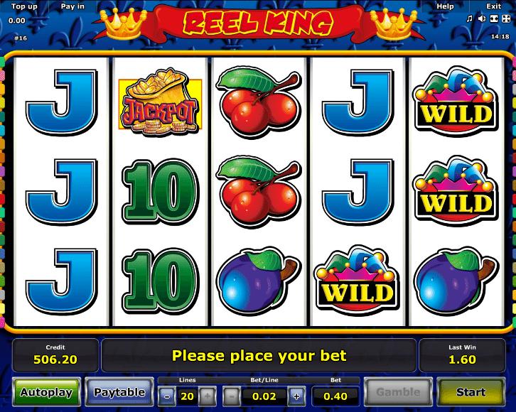 Casino Spiele Bonus - 887828