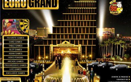 Casino Spiele Echtes - 16957