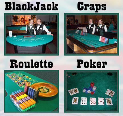 Casino Spiele - 581802