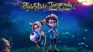 Casino Spiele online - 233337