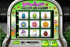 Casino Spiele - 432354