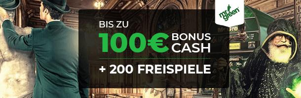 Casino Tipps Für - 214003