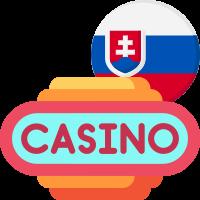 Casino Tipps Für - 530547