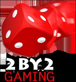 3D Poker Videoslots - 179690