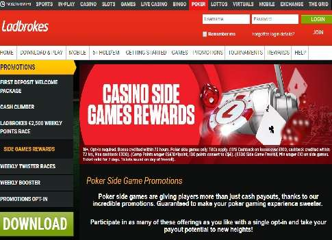 Online Casino Erfahrungen - 740998