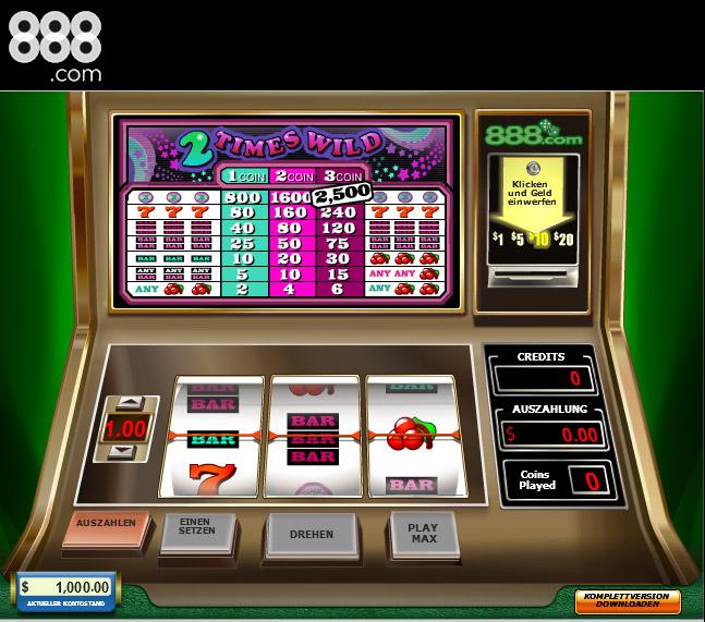 Spielautomaten online wirklich - 956906