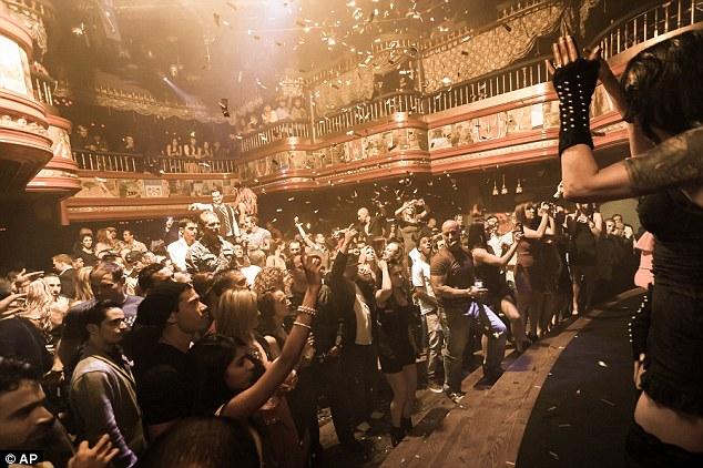 Club Casino Live - 502502