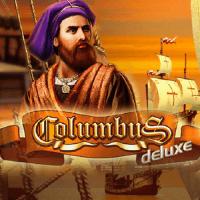 Columbus Deluxe Bonus - 181115