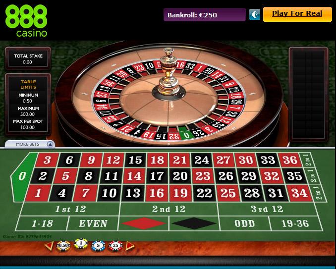 Casino Auszahlung - 121082