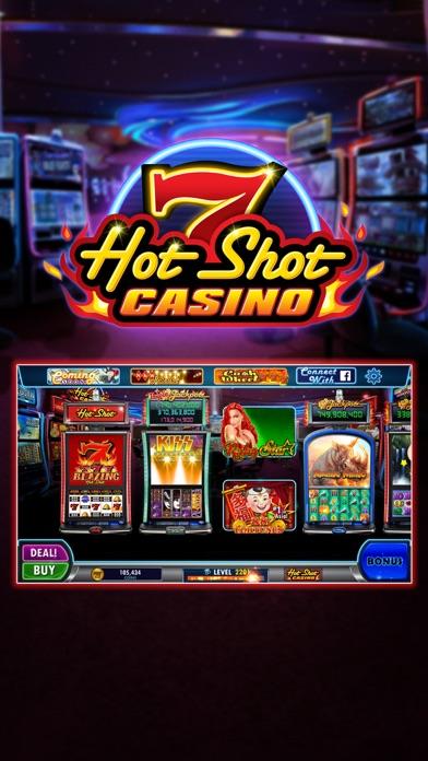 Slots Login online - 611910
