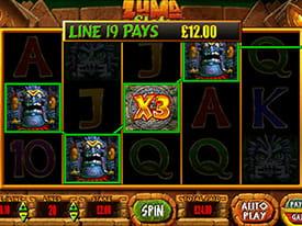 Online Casino Erfahrungen - 941975