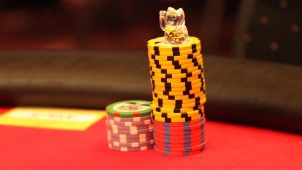 Online Casino Bonus - 932952