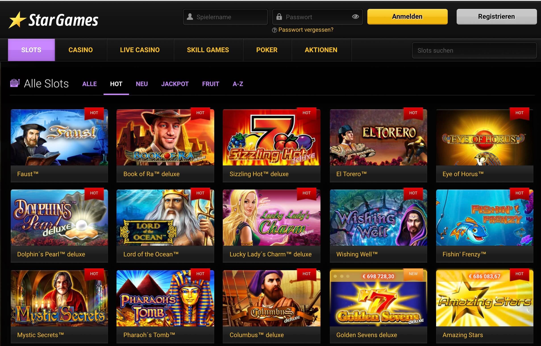 Auszahlungsmodalitäten bei Casino - 901506