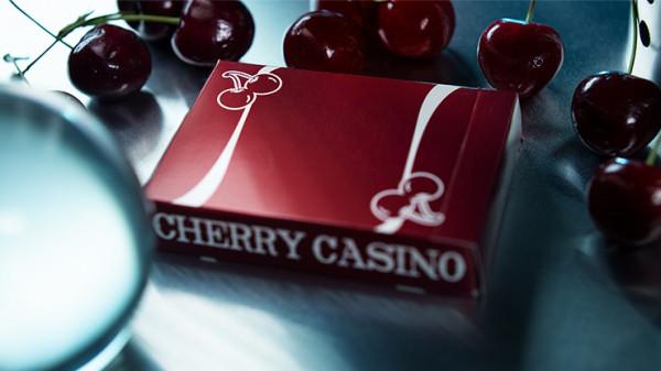 Casino Öffnungszeiten - 782984