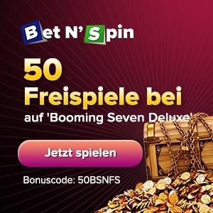30 free - 516587
