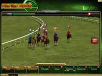 Alle online Casinos - 715240