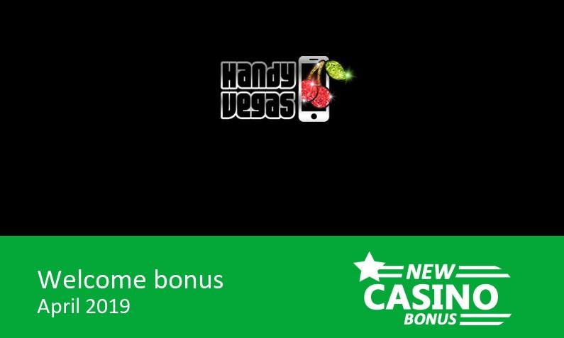 Casino Handy - 346416