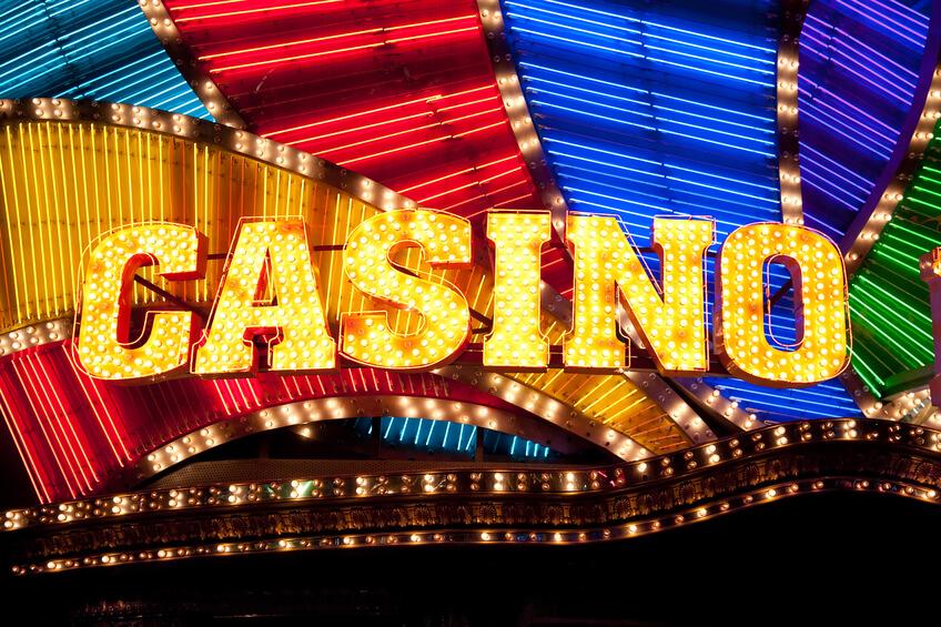 Casino Cruise - 272106