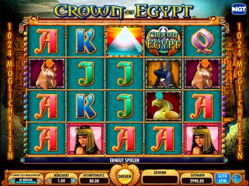 Blockchain Casino - 879372