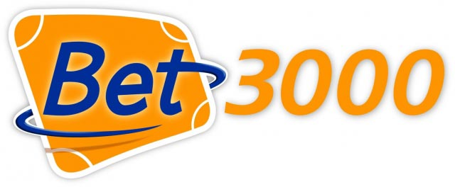 Sportwetten app Super - 388725