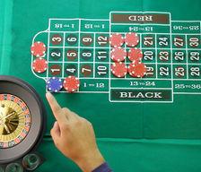 Lottogewinn Steuern Faire - 778936