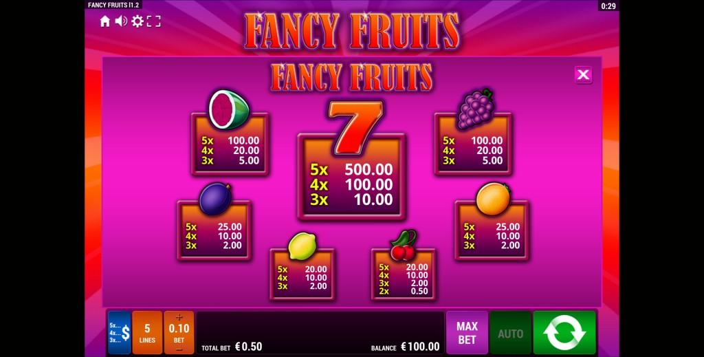 Online Casino Erfahrungen - 374944