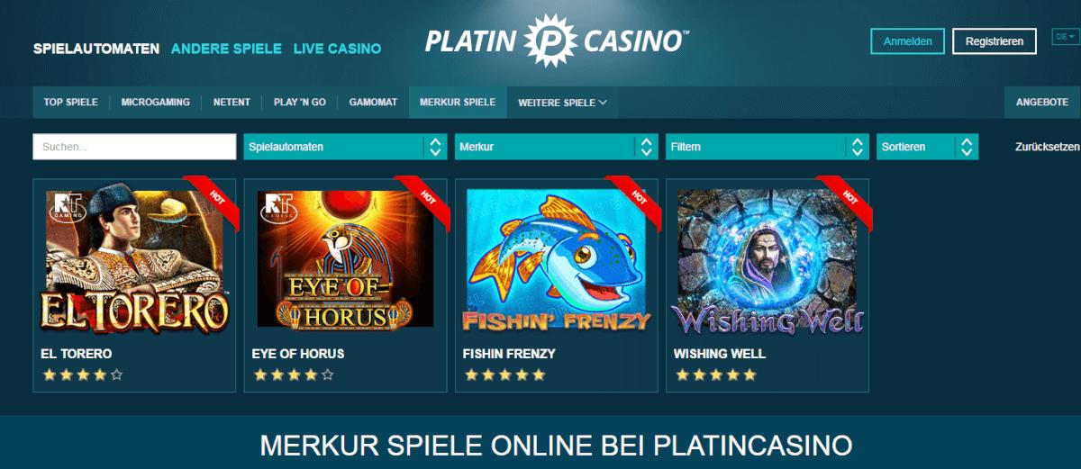 Deutsche Spielbanken - 82640