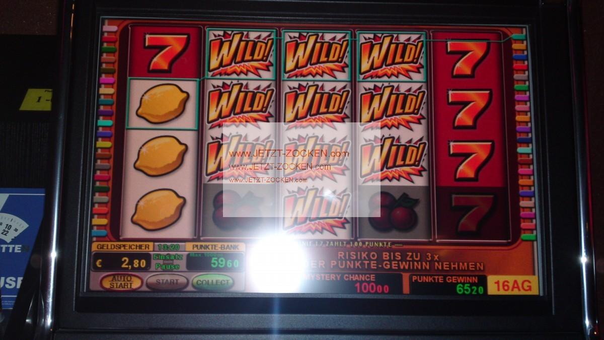 Online Casino Forum - 545557