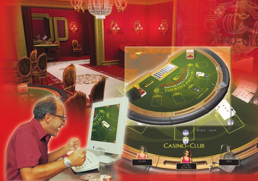 500 Casino Bonus - 441394