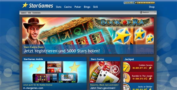 Online Roulette ohne - 833703
