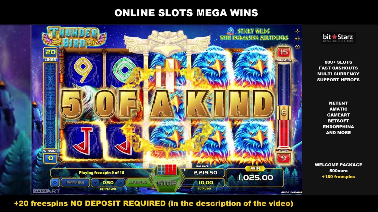 Online Casino - 520272