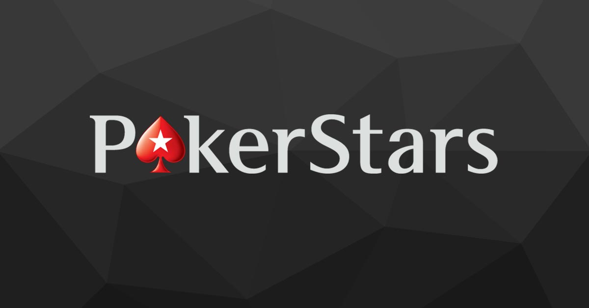 Pokerstars Casino - 37036