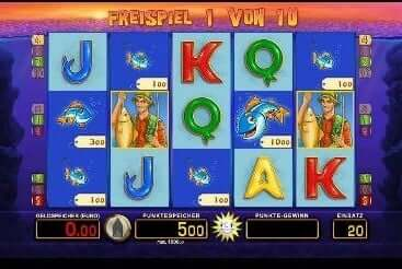 Casino Skills Suche - 975497