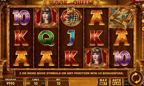 Casino Mobile - 643179