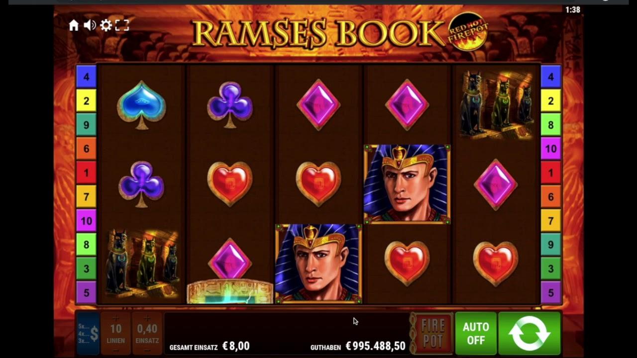 Roulette Spiel - 404229