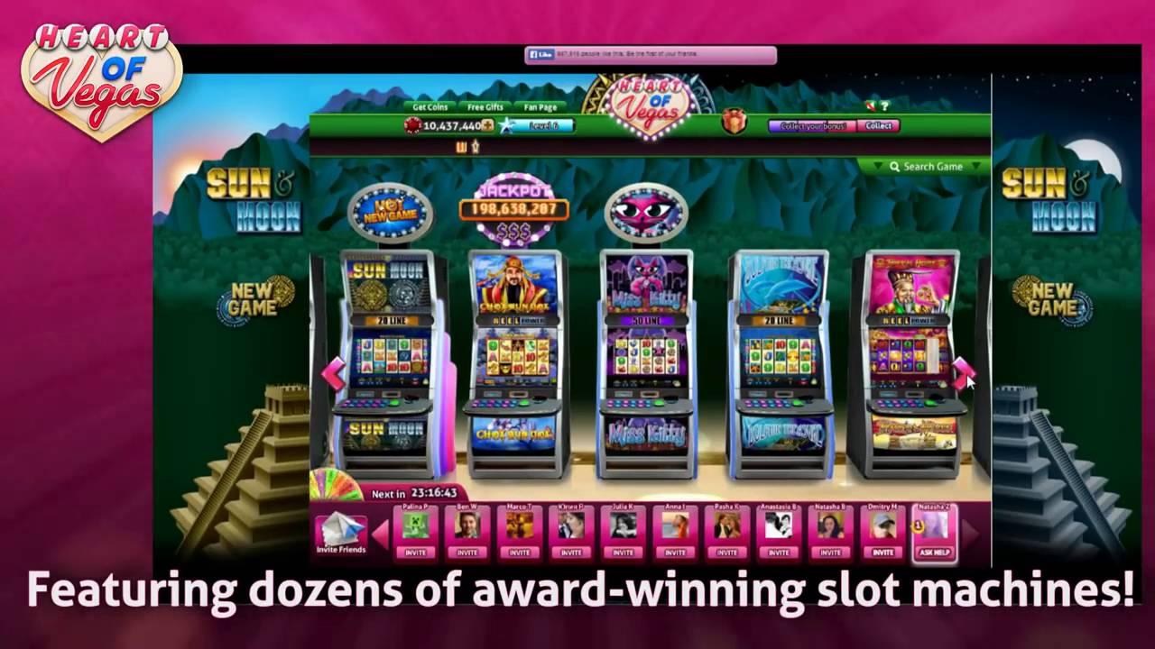 Www Spielautomaten De - 961728