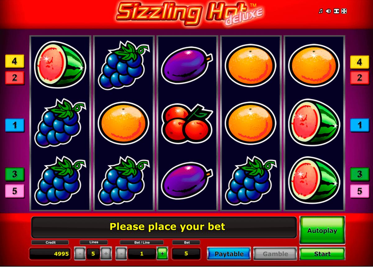 Casino ohne Anmeldung - 987569